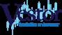 vestor_logo_160x90